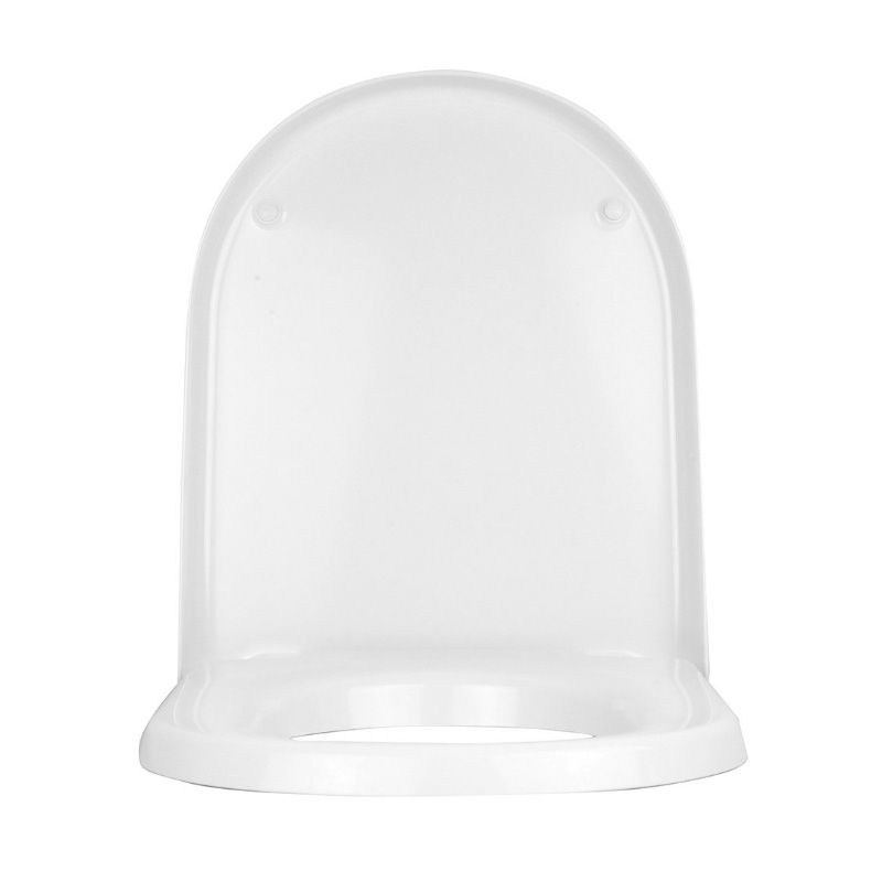 Ideal Standard Washpoint Toilet Seat And Cover Slow Close